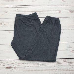 Tommy Hilfiger Sport Sweatpants Size Large